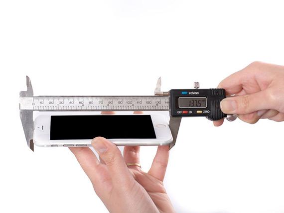 iphone-6-measure-2