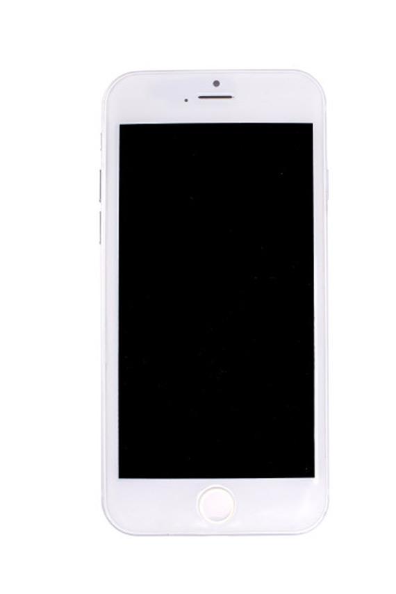 iphone-6-measure-5