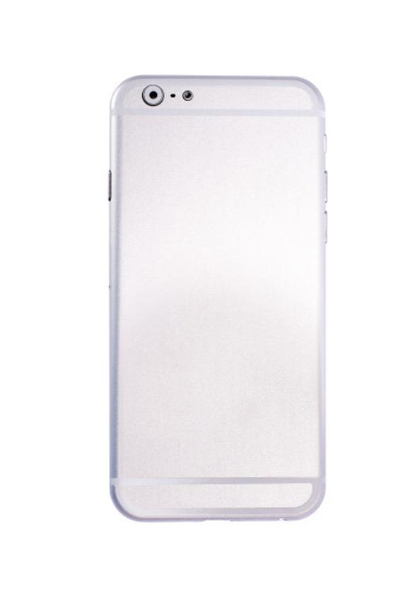 iphone-6-measure-6