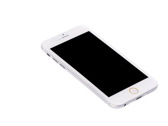 iphone-6-measure-8