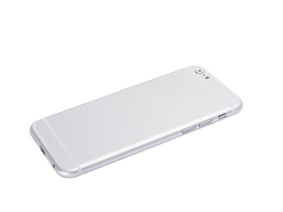 iphone-6-measure-9