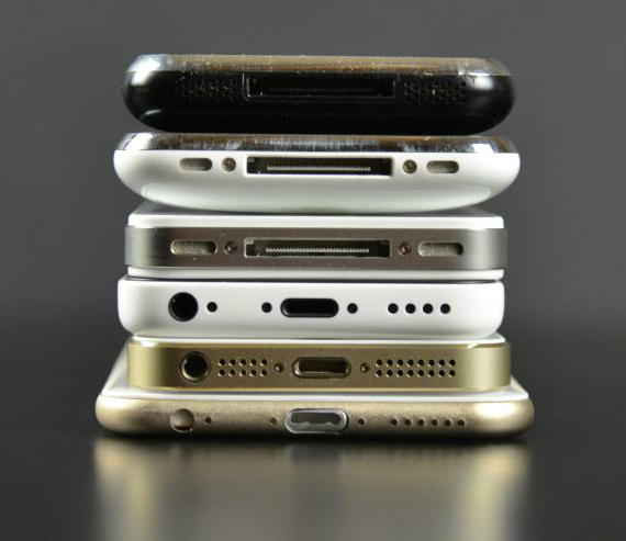 iphone-6-with-iphone-familly-05-570