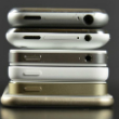iphone-6-with-iphone-familly-110