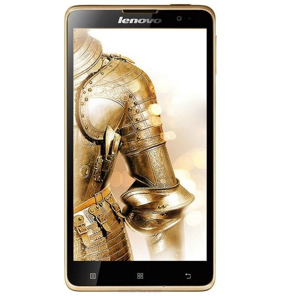 lenovo-golden-warrior-s8-02-570