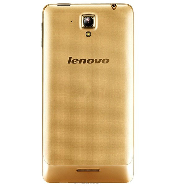 lenovo-golden-warrior-s8-05-570