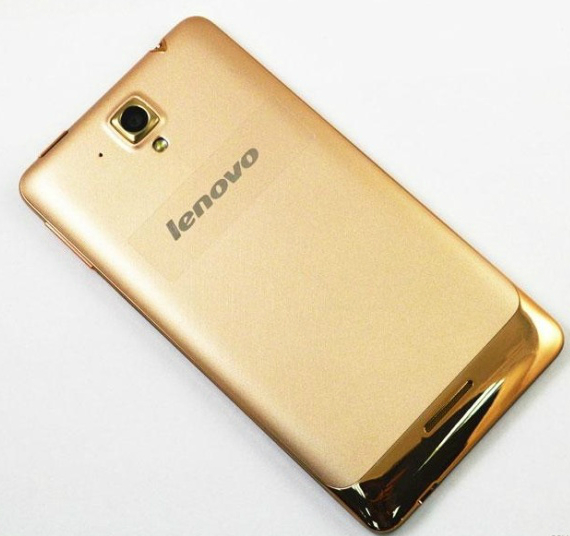 lenovo-golden-warrior-s8-08-570