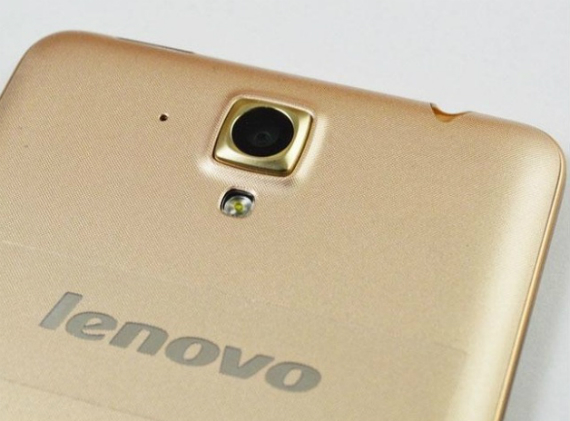 lenovo-golden-warrior-s8-12-570