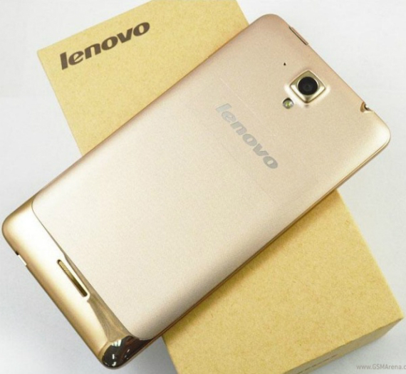lenovo-golden-warrior-s8-14-570