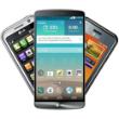 lg-best-phones-110