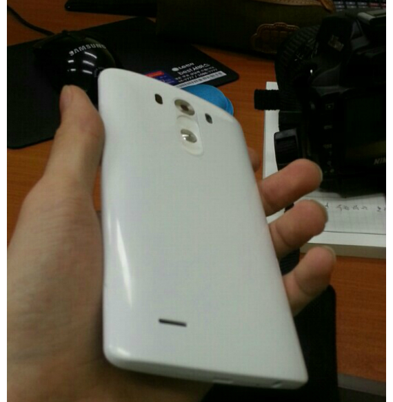 lg-g3-alleged-picture