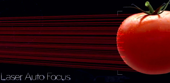 lg-g3-laser-autofocus-570