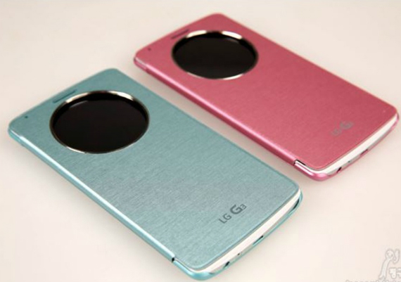 lg-g3-quick-case-01-570