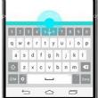 lg-g3-smart-keyboard-110