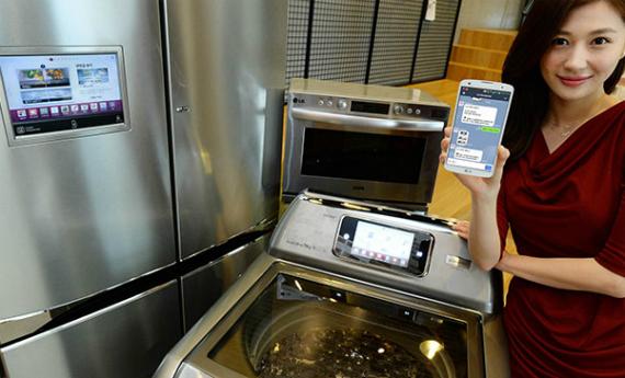 lg-smarthome-appliances-570