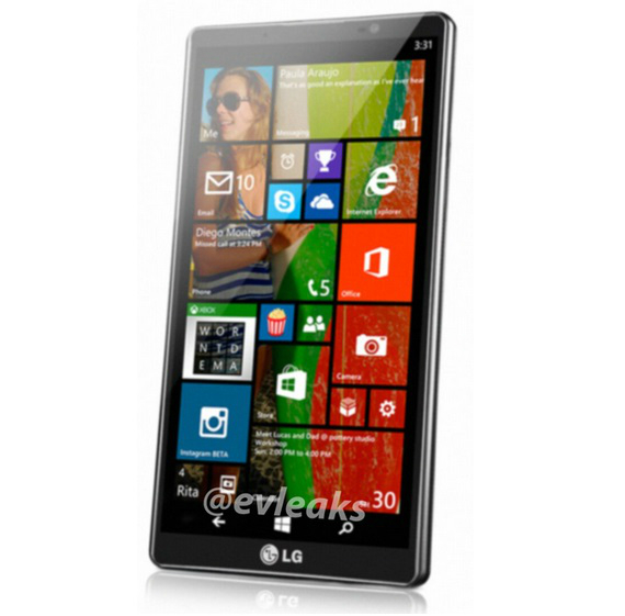 lg-uni8-windows-phone-leak-570