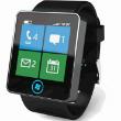 microsoft-smartwatch-110