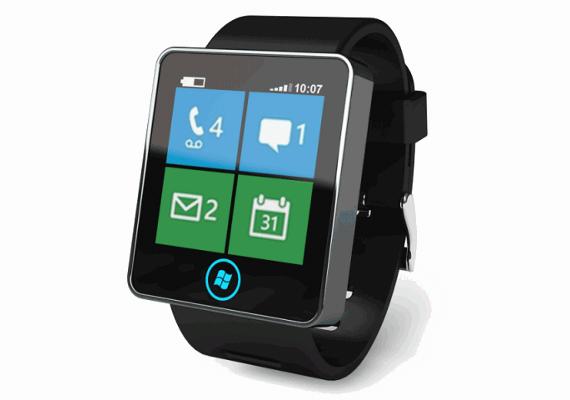 microsoft-smartwatch-570