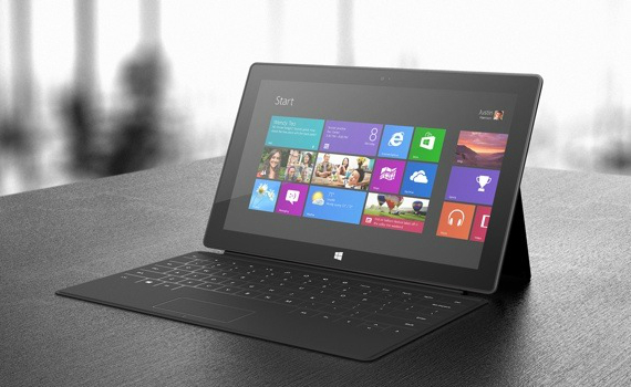 microsoft-surface-570