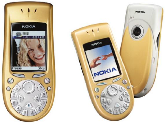 nokia-3650-570