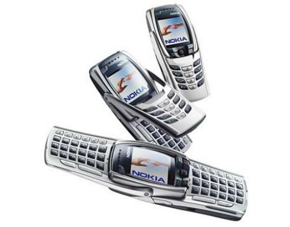 nokia-6800-570