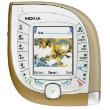 nokia-7600-110