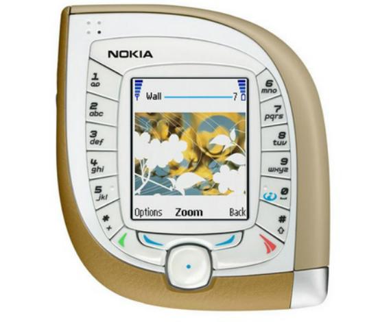 nokia-7600-570
