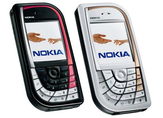 nokia-7610-570