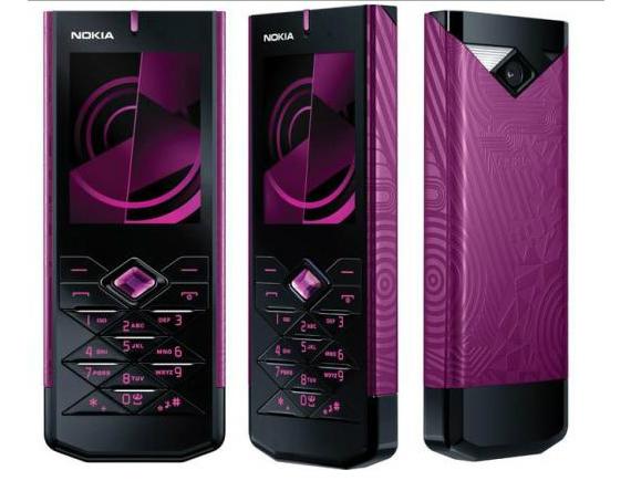 nokia-7900-570