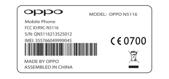 oppo-n1-mini-07-570