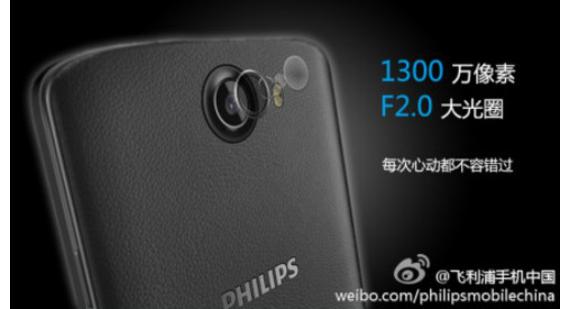 philips-i928-02-570