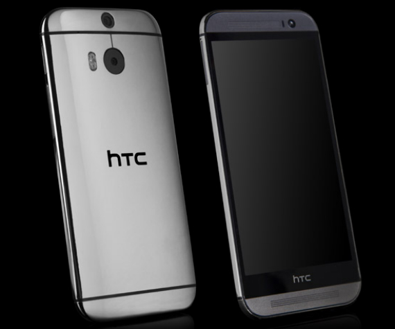 platinum-plated-HTC-One-M8-570