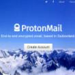 protonmail-110