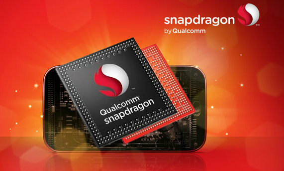 qualcomm-snapdragon-615-570