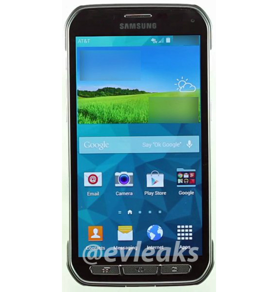 samsung-galaxy-s5-actove-leaks-01-570