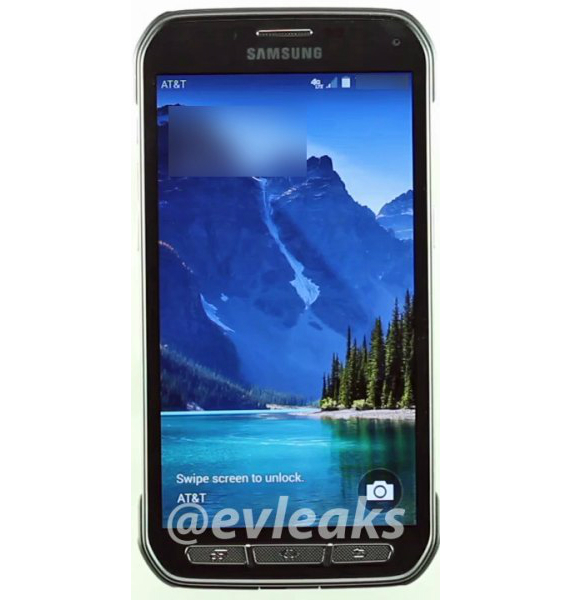 samsung-galaxy-s5-actove-leaks-02-570
