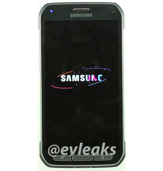samsung-galaxy-s5-actove-leaks-03-570
