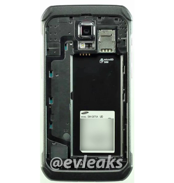 samsung-galaxy-s5-actove-leaks-04-570