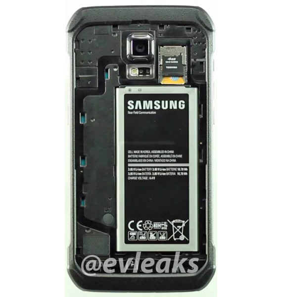 samsung-galaxy-s5-actove-leaks-05-570