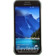 samsung-galaxy-s5-actove-leaks-110