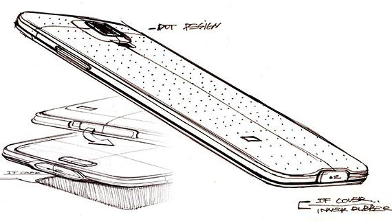 samsung-galaxy-s5-design-570