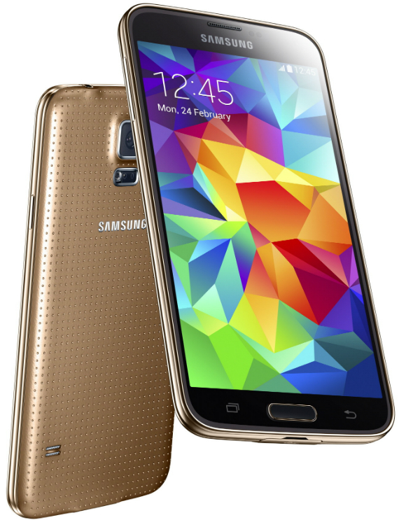 samsung-galaxy-s5-gold-570
