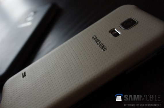 samsung-galaxy-s5-mini-leaks-01-570