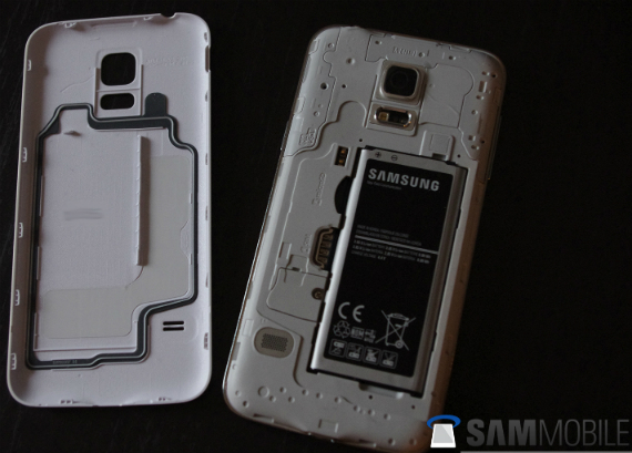 samsung-galaxy-s5-mini-leaks-02-570