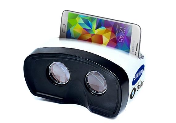 samsung-oculus-rift-570