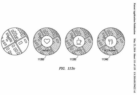 samsung-smartwatch-patent-03-570