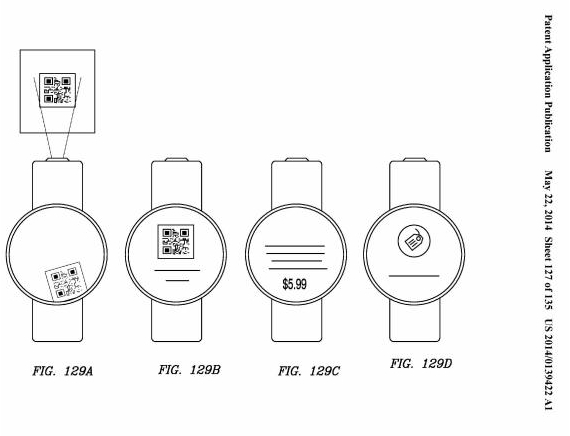 samsung-smartwatch-patent-04-570