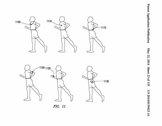 samsung-smartwatch-patent-07-570