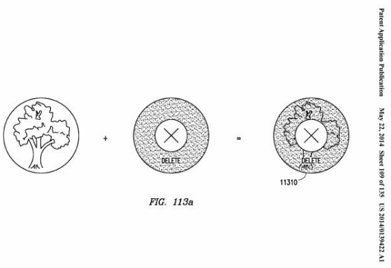 samsung-smartwatch-patent-08-570