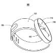 samsung-smartwatch-patent-110
