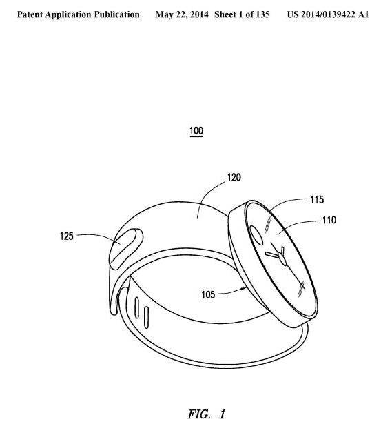 samsung-smartwatch-patent-12-570